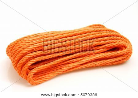 Strong Rope