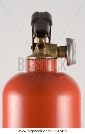 Fie Extinguisher