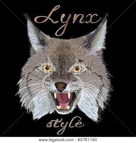 Lynx Style