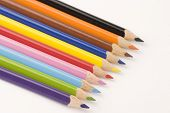 Pencils 02
