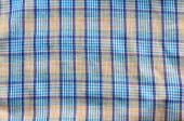 pic of loincloth  - Colorful loincloth fabric background  - JPG