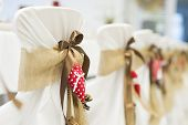 pic of marriage decoration  - Beautiful wedding event decoration for various celebration style - JPG