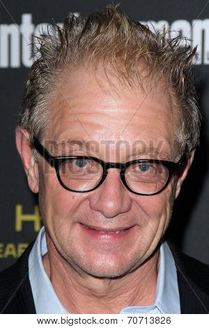 LOS ANGELES - AUG 23:  Jeff Perry at the 2014 Entertainment Weekly Pre-Emmy Party at Fig & Olive on August 23, 2014 in West Hollywood, CA