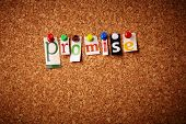 picture of promises  - Promise  - JPG