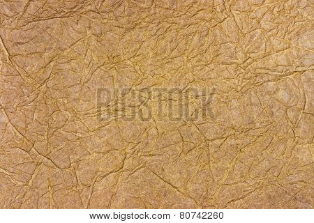 Old Textured Paper