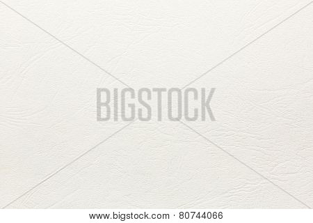 Leather Embossed Paper