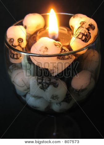 halloweencandle2