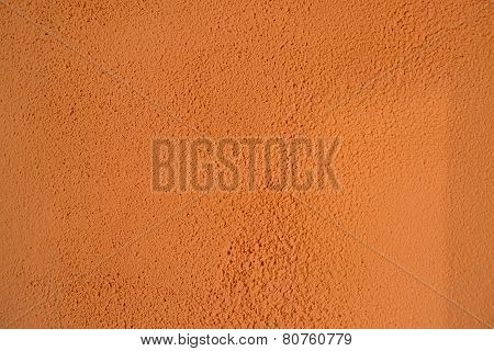 Light Brown Sand Coloured backround with texturing