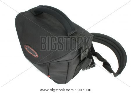 Photographic Equipment  Shoulder Bag 2