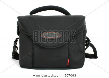 Photographic Equipment  Shoulder Bag