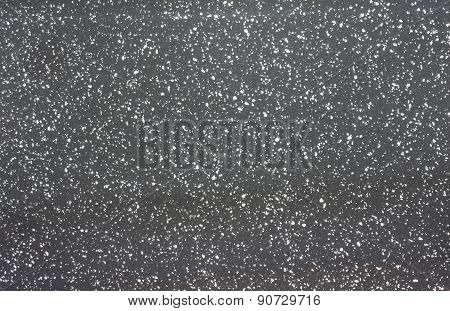 Gray And Black Marble Background, Marble Texture.