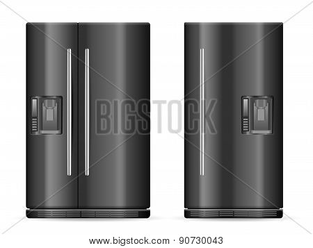 Fridge Set