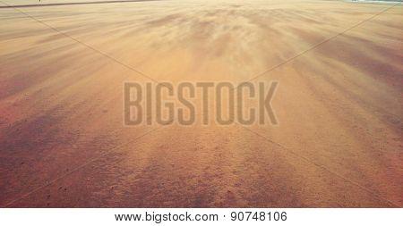 drift- sand