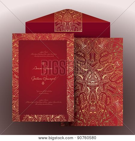 Invitation Arabic-2