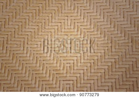 Background Image Of  Brown  Wooden In Nature