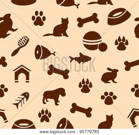 pet-background