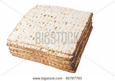 Isolated Matzot