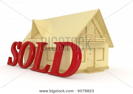 House Sold 2