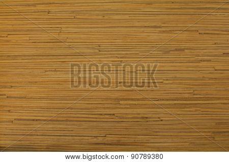 Texture Bamboo