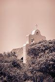stock photo of chapels  - An open - JPG