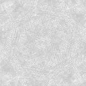 picture of intersection  - Background illustration with dashed lines that intersect - JPG