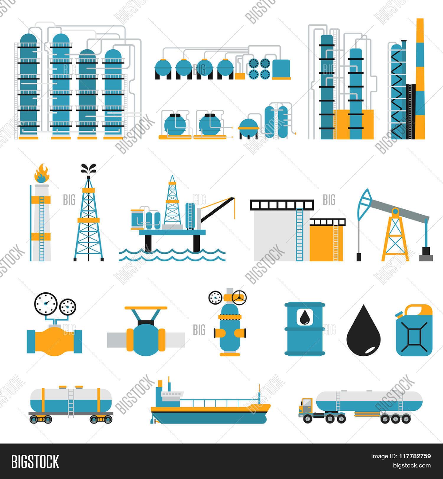 Production symbols biocorpaavc