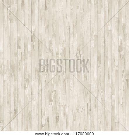 Old Wood Desk Texture. Plain View. background