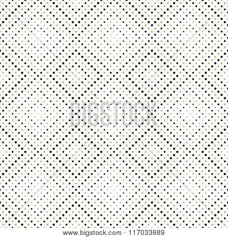 Abstract Pattern Seamless
