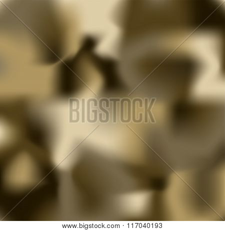 Abstract khaki background.