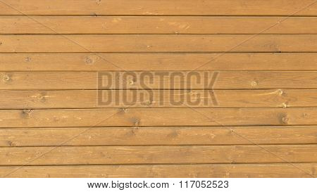 Wooden Pine Boards