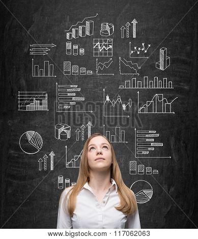 Business Data Analysis