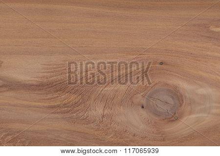 Cedar (Juniperus Virginiana) USA