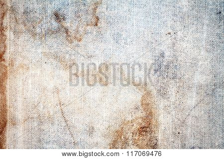Book Cover Texture Background
