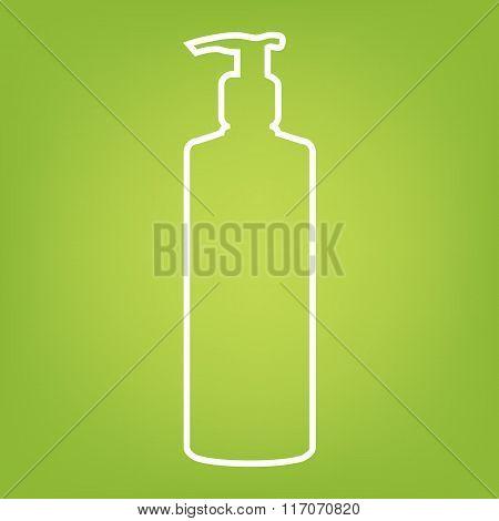 Gel, Foam Or Liquid Soap