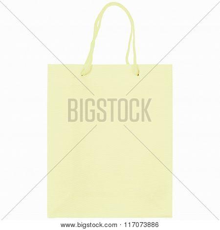 Shopping Bag Vintage
