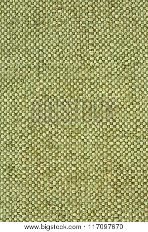 Linen textured background