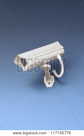 Security Cctv Camera.
