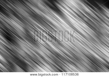 Abstract Grey Background With  Line And Strip