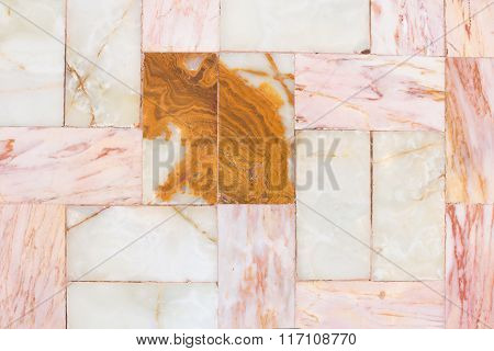 Texture Of Marble Background.