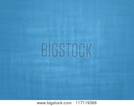 Blue Abstract Blurred Background, Soft Textured Blurred Backdrop