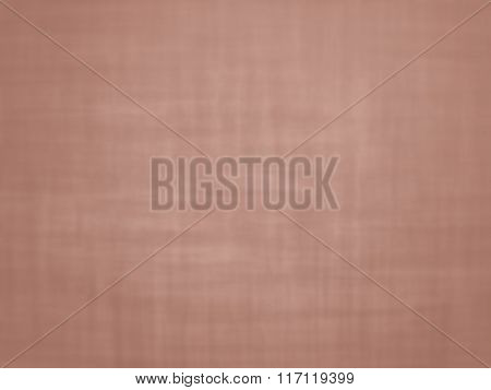 Beige Abstract Blurred Background, Soft Textured Blurred Backdrop