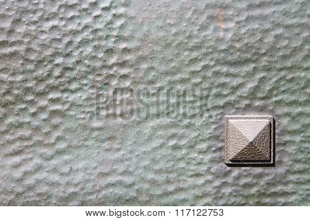 Caiello Varese   Abstract   Brown