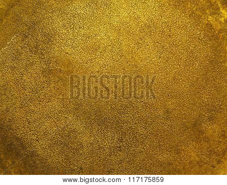 Antique Gold  Background