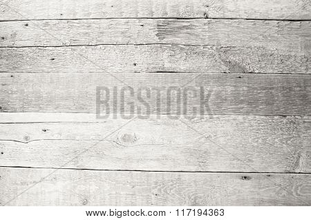 white wooden background textures