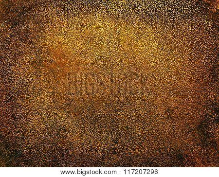 Bronze Texture, Antique For Your Desktop