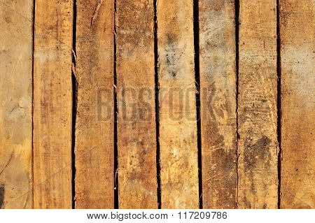 wood texture.