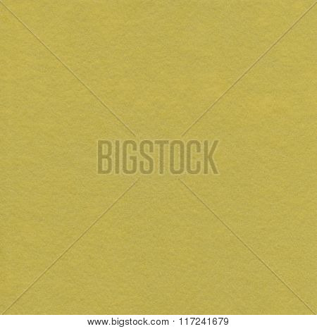 Abstract background with mustard texture,