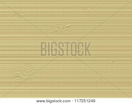 texture light wood