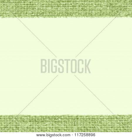 Textile Linen, Fabric Patch, Jade Canvas, Woven Material, Retro-styled Background