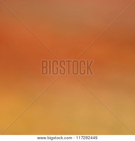 Cloudy Pastel Abstract Background